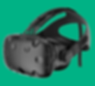 VR_Web_Product_HMD.png