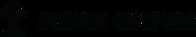 Sunny Culture Logo.webp