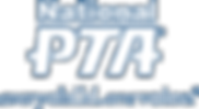 national pta logo white.png