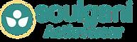 Soulgani_Activewear_Logo_Transparen.webp