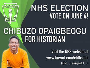 Chibuzo Opaigbeogu