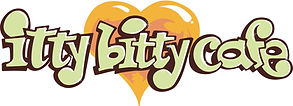 Itty Bitty Cafe Logo.jpg