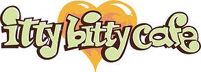 Itty Bitty Cafe Logo.jpg