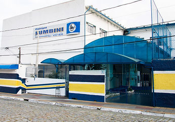 Colégio Lumbini