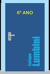 6 SNO.png