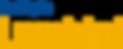 Logo Lumbini