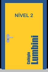 NÍVEL 2.png