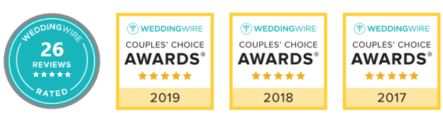screenshot-www.weddingwire.com-2019.03.0