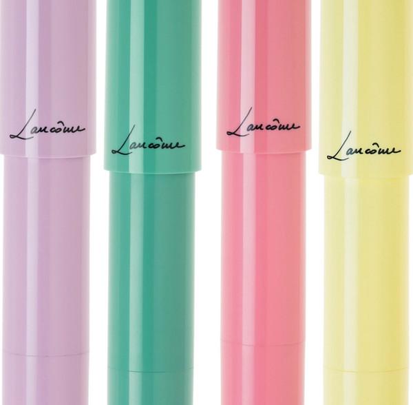 Lancome SP18 Launch