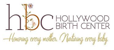 logo hbc.jpg