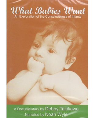 DVD131-what-babies-want-510x600.jpg
