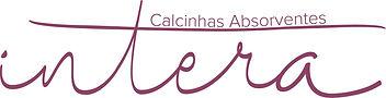 Logo Intera calcinhas absorventes.jpg