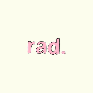 Rad - Pink & yellow.png