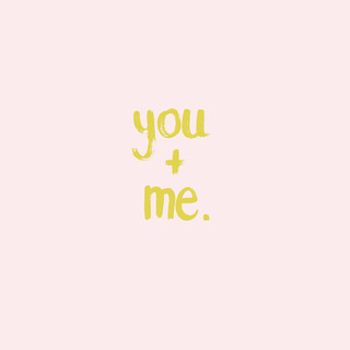 you + me_pink yellow.jpg