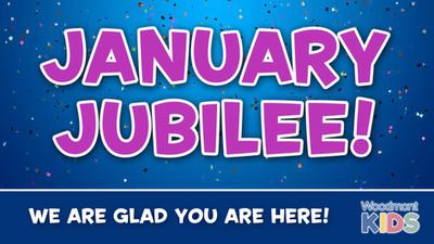 January Jubilee_1920.jpg