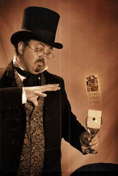 Professor Cards_old.jpg