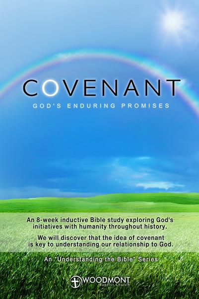 covenant_poster.jpg