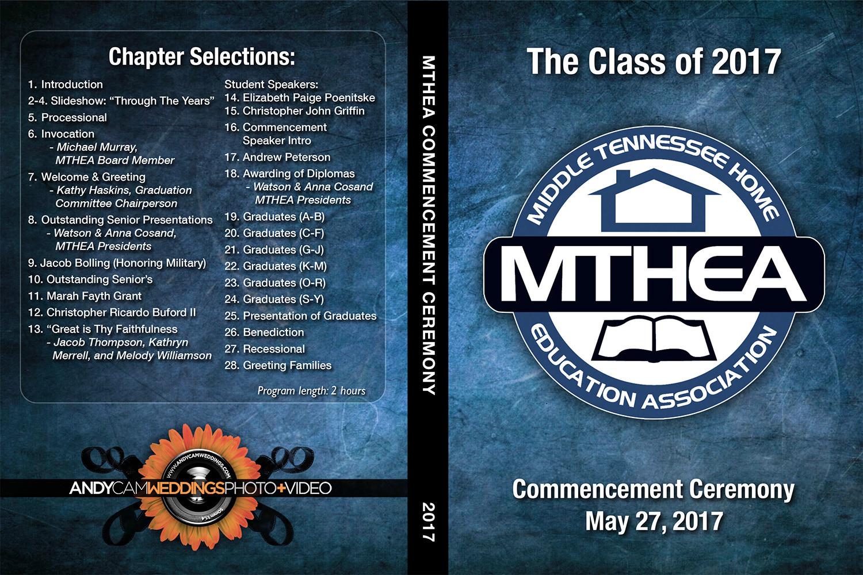 2017 MTHEA Grad.jpg