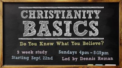 christianitybasics1920.jpg