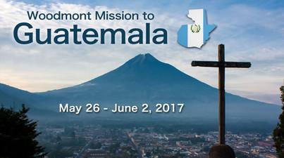 2017_Guatemala_1920.jpg
