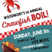 Crawfish Boil_vert.jpg