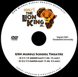 DVD_LK.jpg