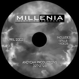 MILLENIA CD.jpg