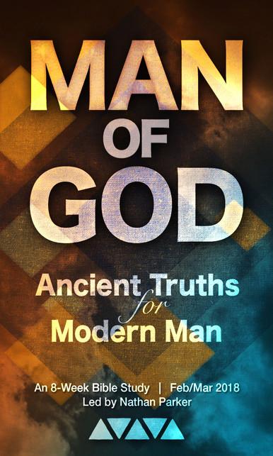 Man of God Cover.jpg