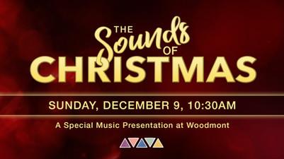 Sounds of Christmas_1920.jpg
