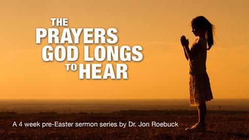 PrayersGodLongs_1080.jpg