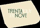 Logo Trentanove.png