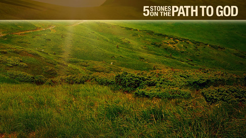 5stones_1920_background.jpg