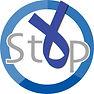 Logo stop darmkanker.jpg