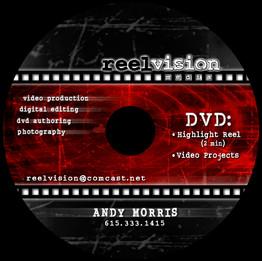 ReelVision_DVD.jpg