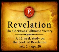revelation_shorter.jpg