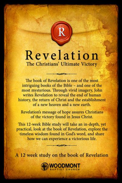 revelation_poster.jpg