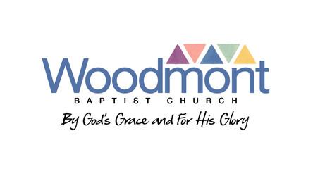 Woodmont_logo_1920.jpg