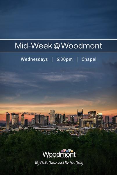 MidWeek_Woodmont_poster.jpg
