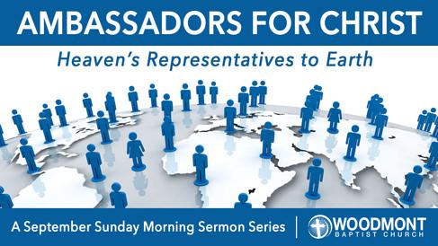 Ambassadors for Christ_1920.jpg
