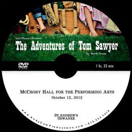 SAS_Tom_DVDface2.jpg