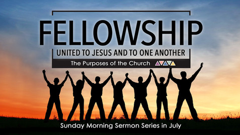 Fellowship_1920.jpg