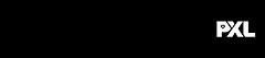 Logo PXL.png