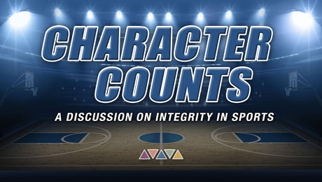 Character Counts Title.jpg