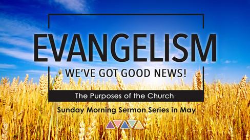 Evangelism_1920.jpg