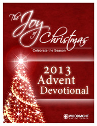 JoyofChristmas_devotional.jpg