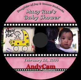 MacyRue_DVD label.jpg