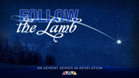 Follow the Lamb2.jpg