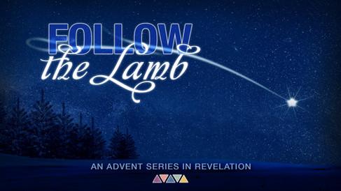 Follow the Lamb2.jpg
