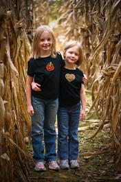 Pumpkin Patch 2009-12.jpg