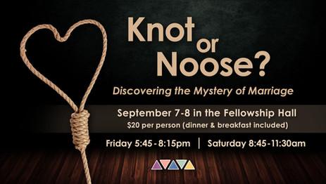 knot or noose.jpg